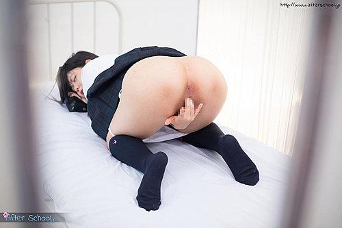 Shinjo Nozomi