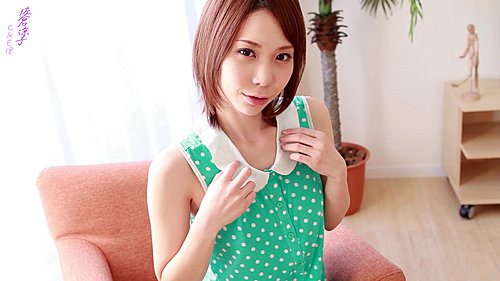 Ryouko