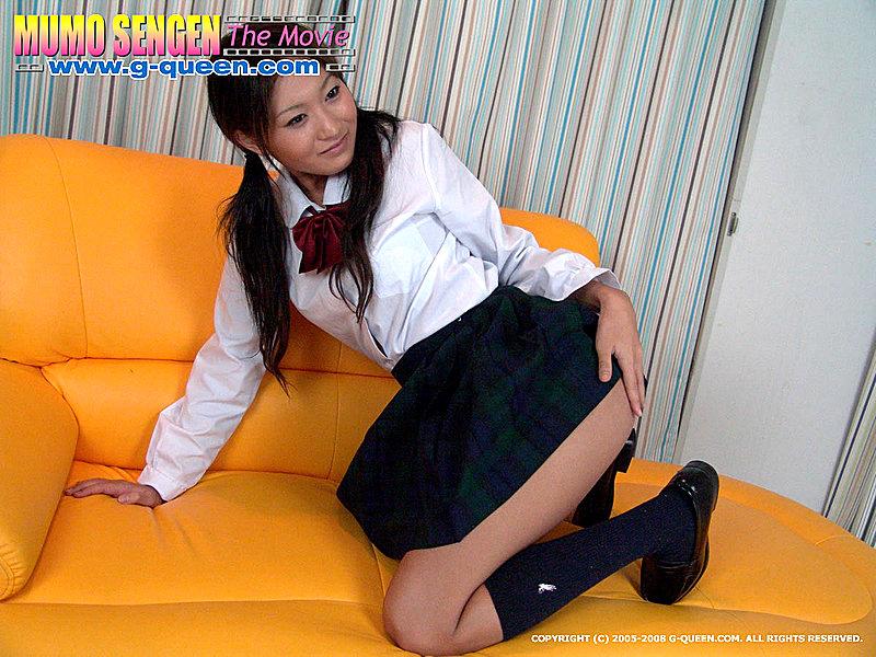 Ami Hirano