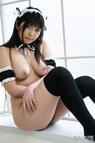 Maki Mizutani