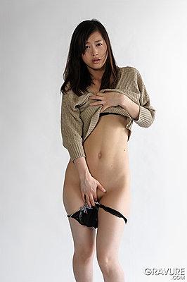 Reika Yamada