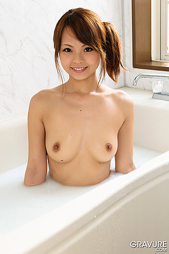 Saki Onodera