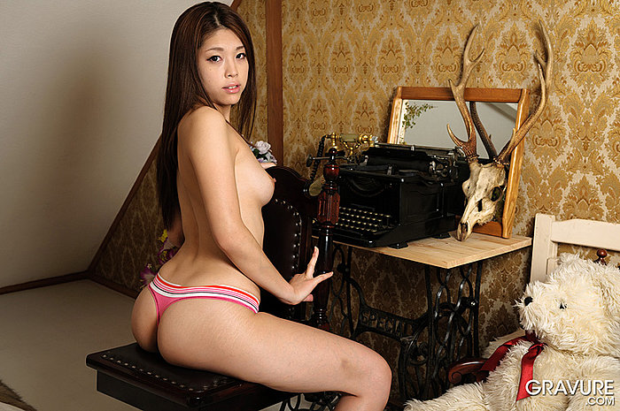 Ayaka Minamino
