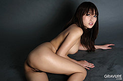 Naked On Floor Long Hair Small Tits Bare Ass