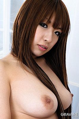 Momoka Hayami