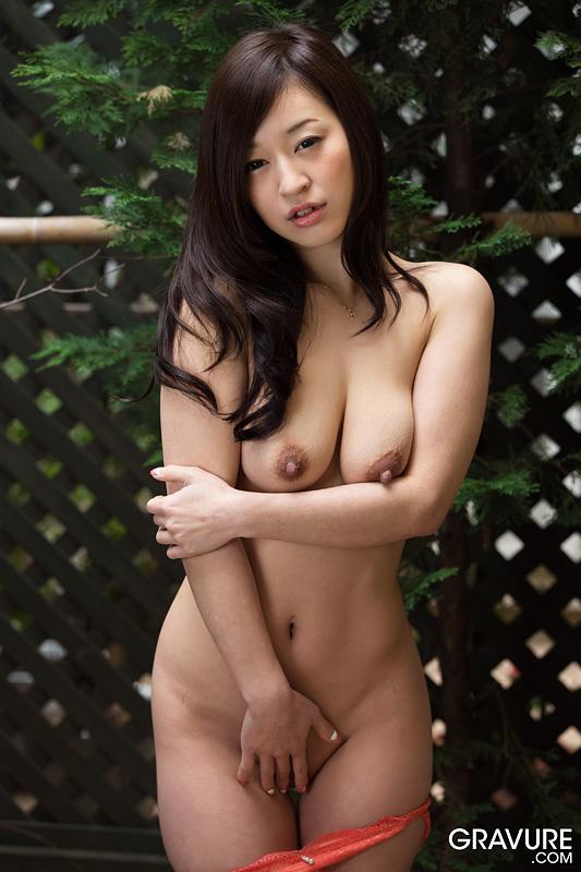 Maria Ono