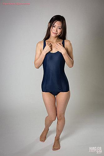 Yamada Reika