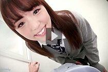 Student Ena Nishino Suck Cock And Fucked In Classroom